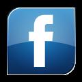 facebook_120x120px